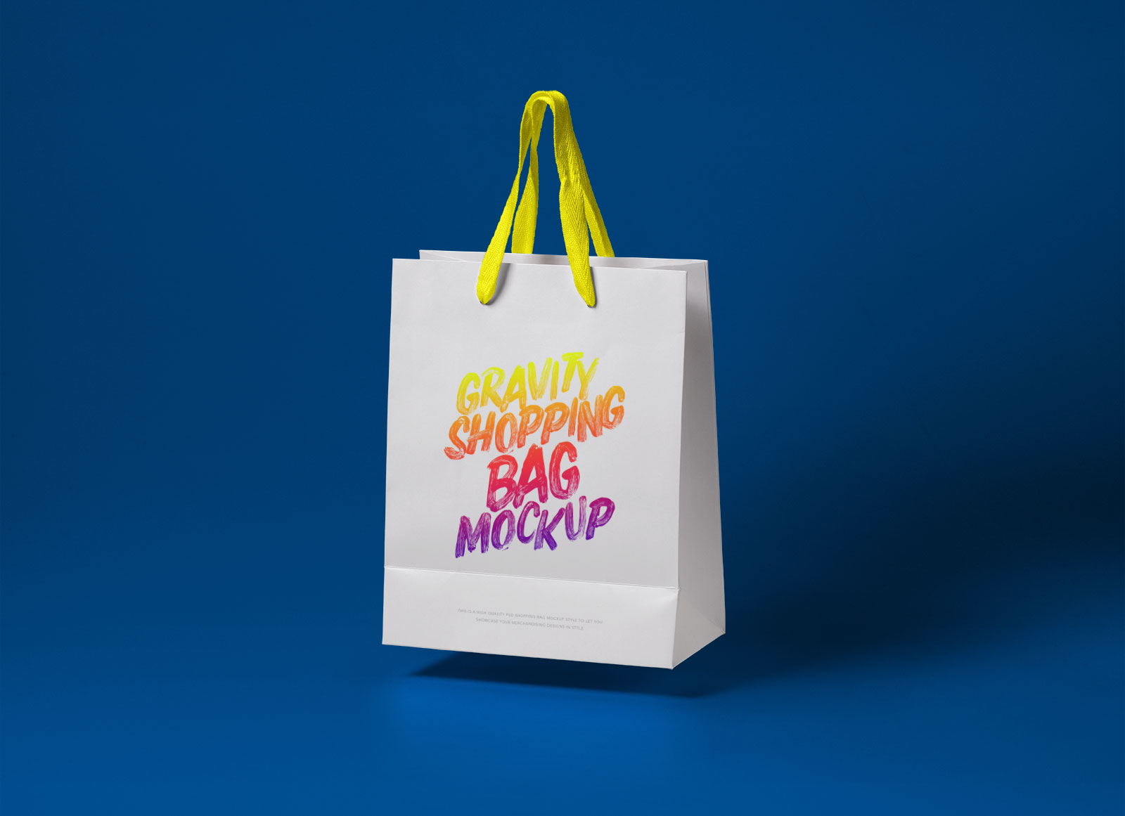 Free-Black-&-White-Floating-Shopping-Bag-Mockup-PSD-2