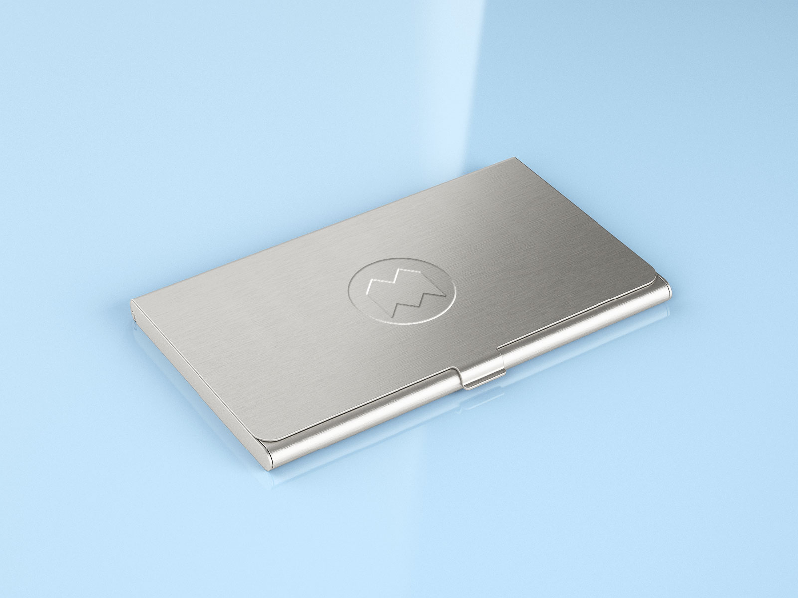Free-Business-Card-with-Holder-Mockup-PSD-Set-3