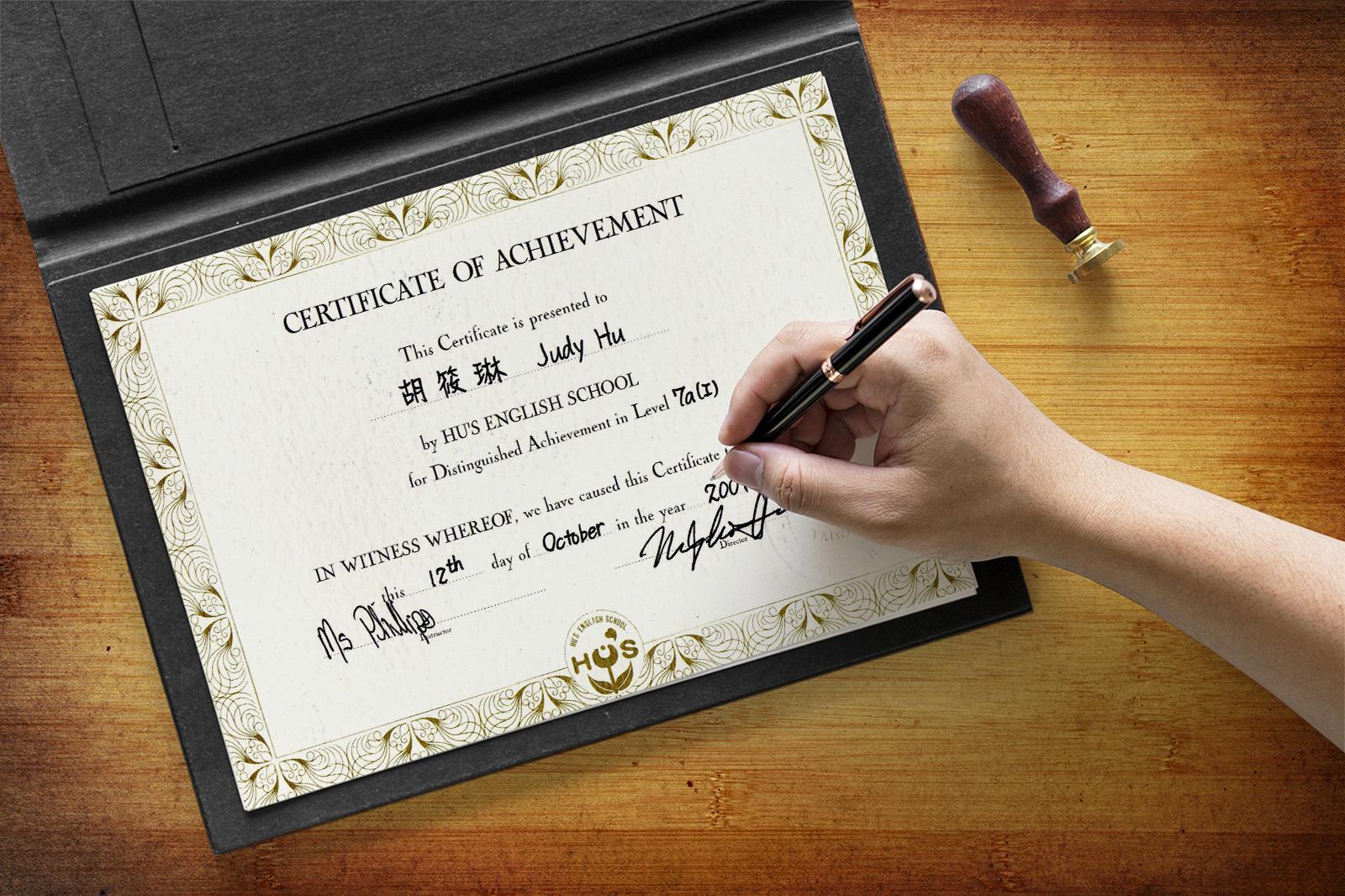 Free-Certificate-Mockup-PSD-3