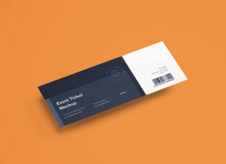 Free-Cinema-Event-Ticket-Mockup-PSD
