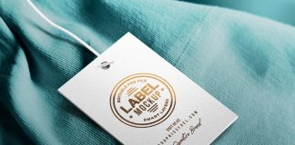 Free-Clothing-Hang-Tag-Mockup-PSD-2