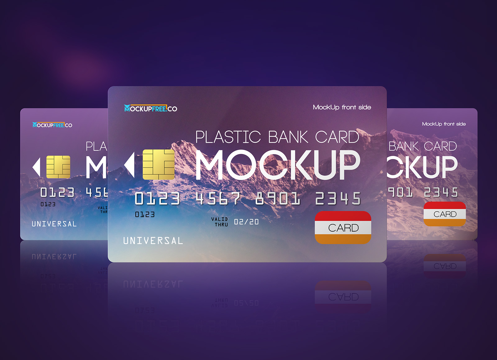 Free-Credit-Debit-Bank-Card-Mockup-PSD-2