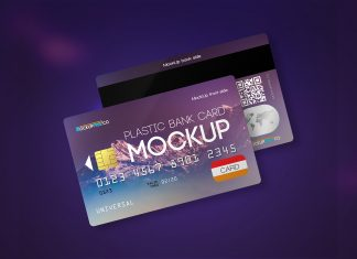 Free-Credit-Debit-Bank-Card-Mockup-PSD
