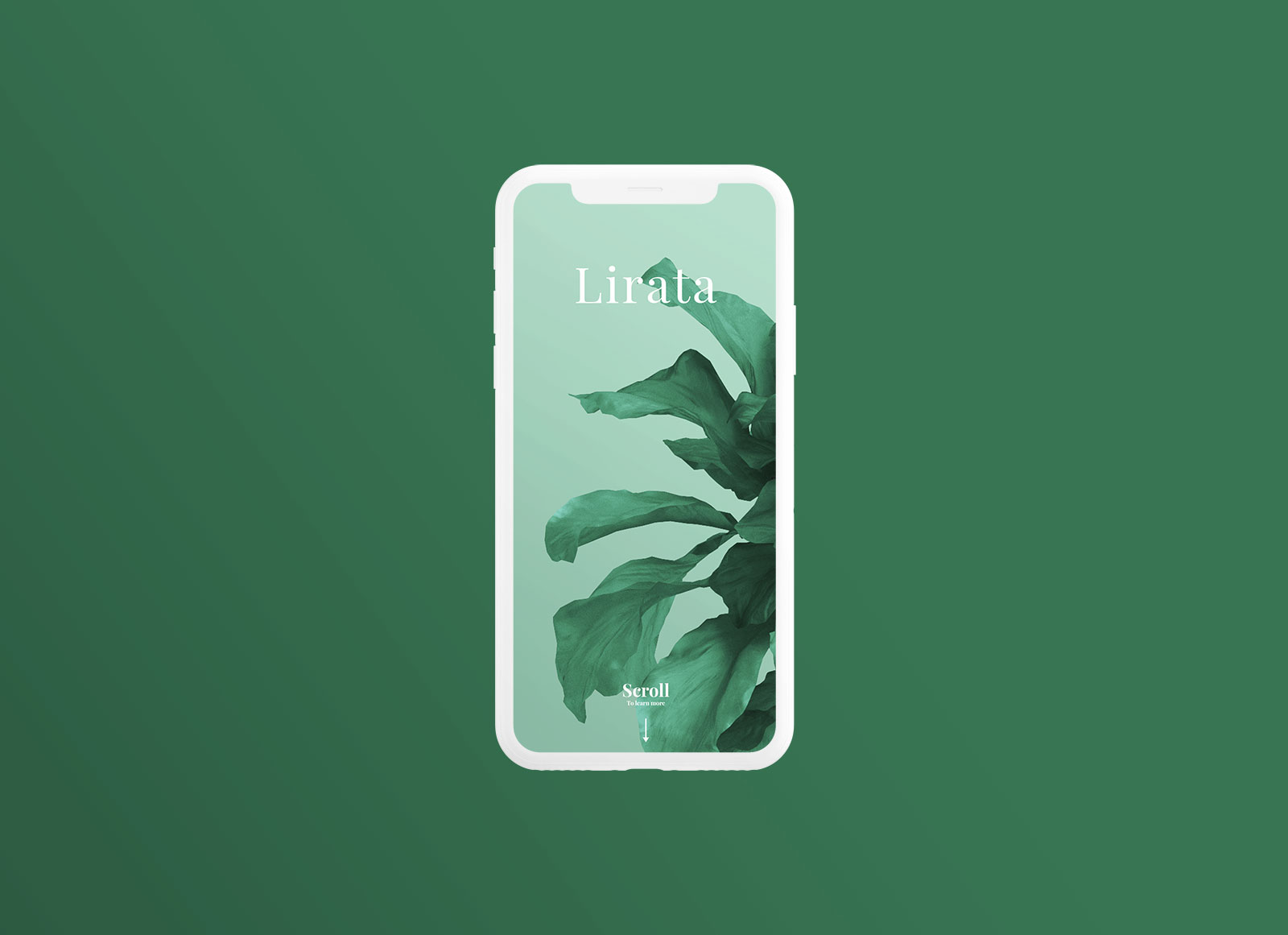 Free-Fully-Customizable-iPhone-X-Flat-Mockup-PSD-2
