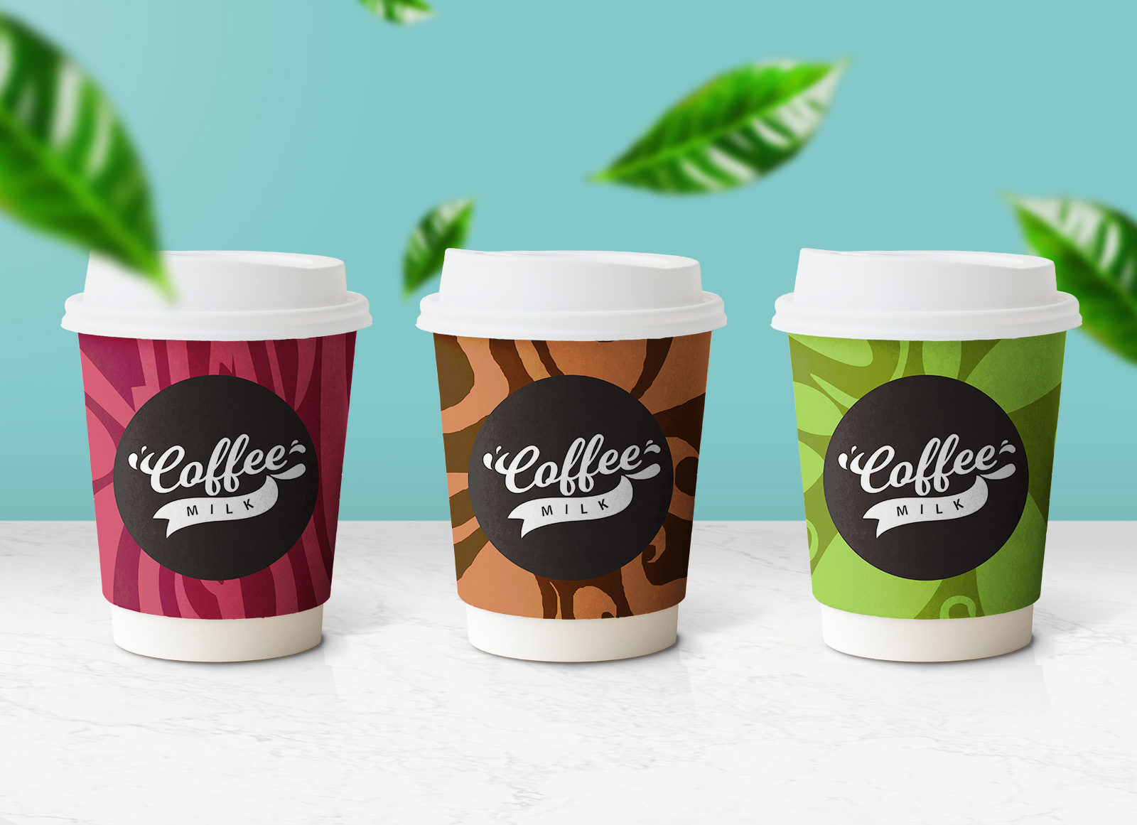 Free-Paper-Coffee-Cup-Mockup-PSD-2