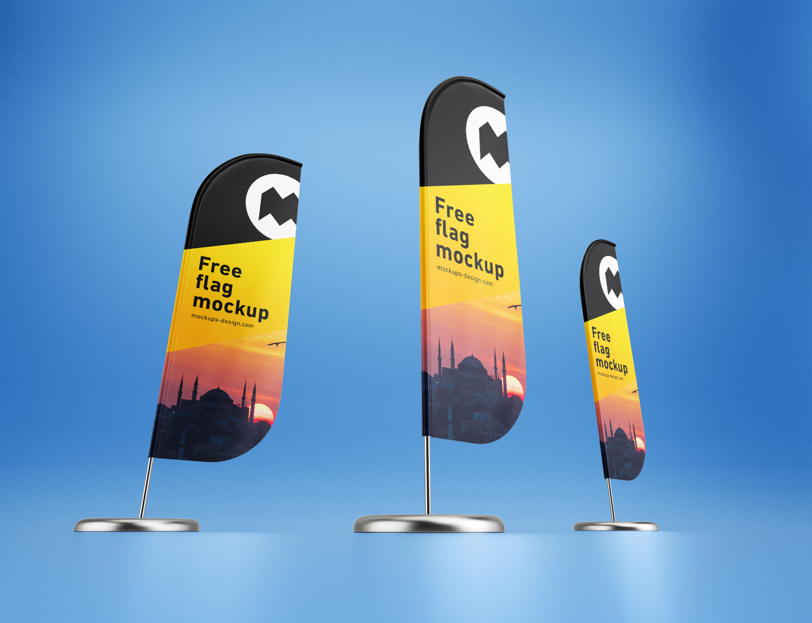 Free-Promotional-Winder-Feather-Flag-Mockup-PSD-Set-2