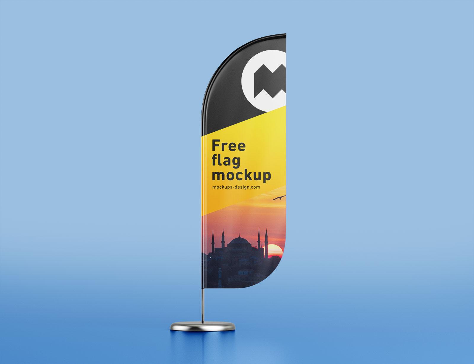Free-Promotional-Winder-Feather-Flag-Mockup-PSD-Set-3