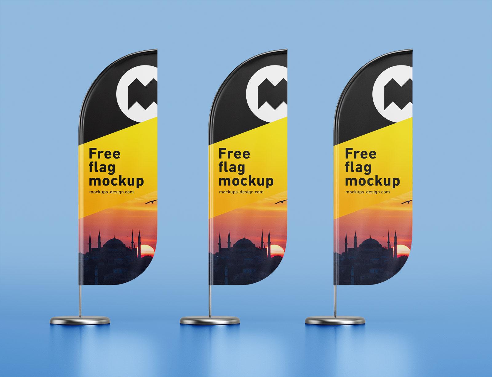 Free-Promotional-Winder-Feather-Flag-Mockup-PSD-Set