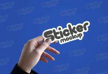 Free-Sticker-Mockup-PSD-3