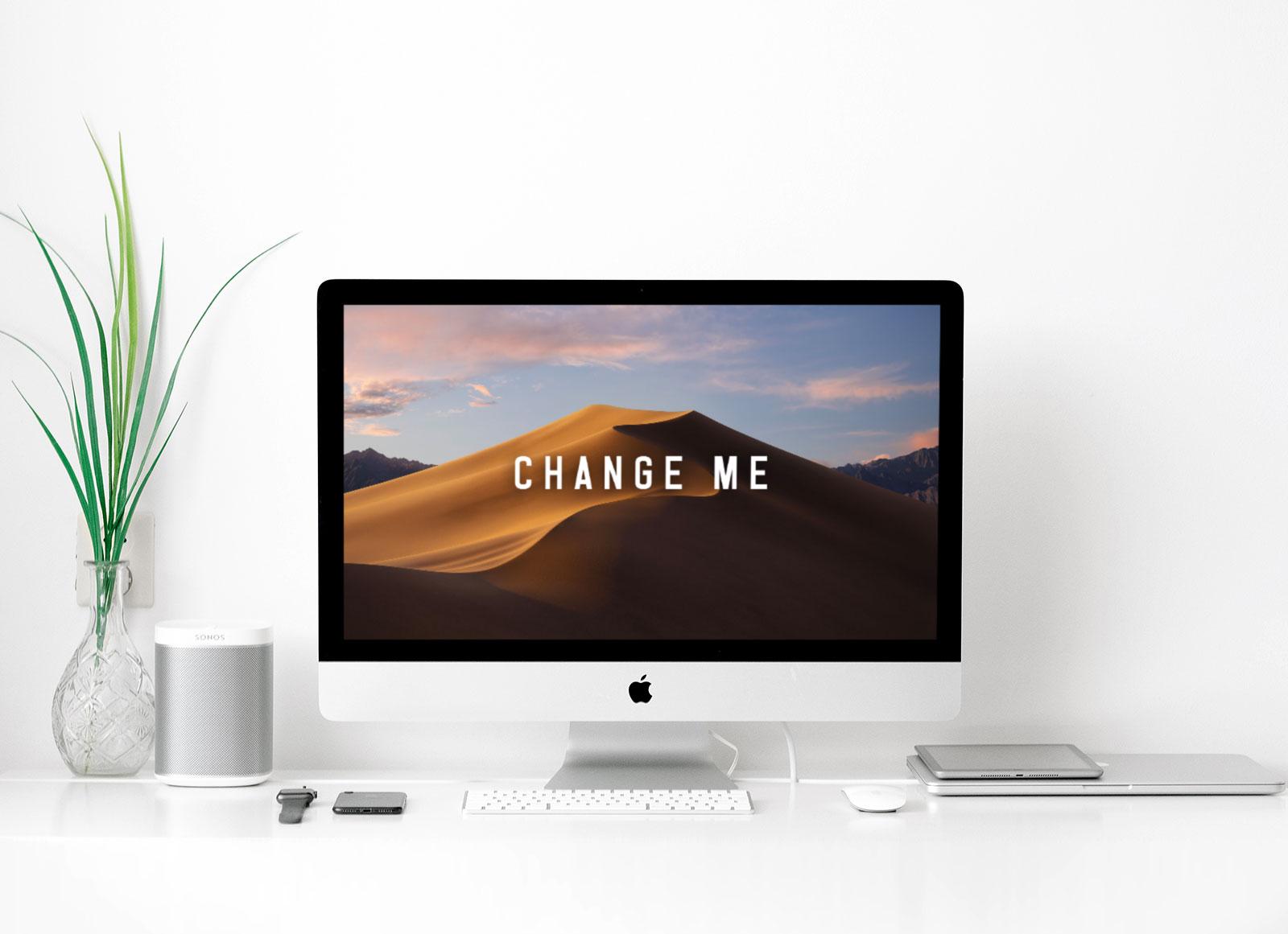 Free-White-Apple-iMac-Mockup-PSD