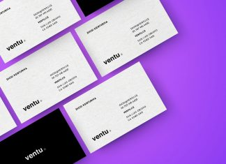 Free-Business-Card-Mockup-Presentation-PSD