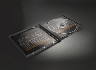 Free-CD-DVD-Jewel-Case-Mockup-PSD