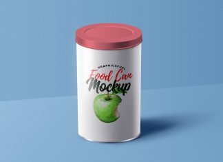 Free-Dry-Food-Tin-Can-Mockup-PSD