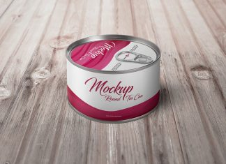 Free-Food-Preserve-Tin-Can-Mockup-PSD-Set-2
