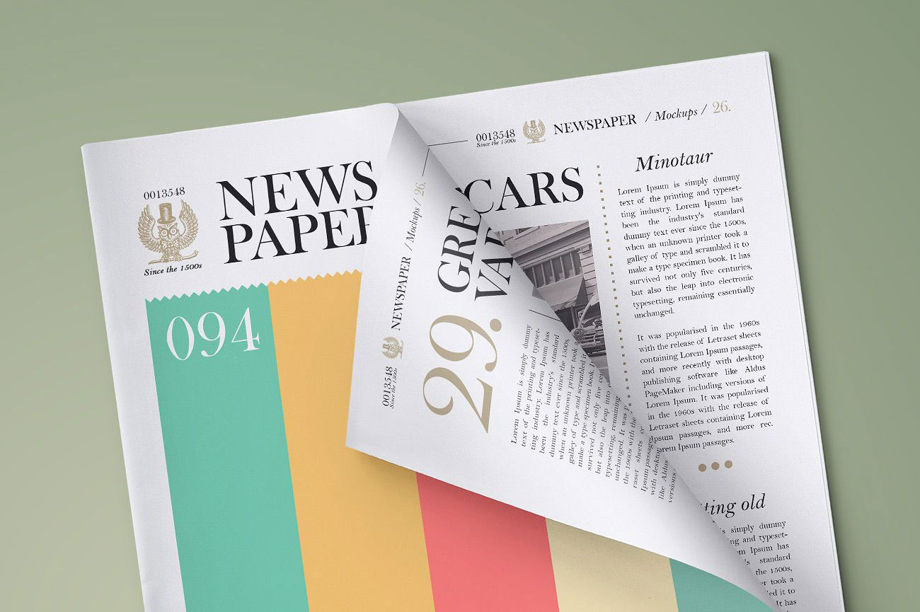 Free-Full-Front-Page-Newspaper-Mockup-PSD-2