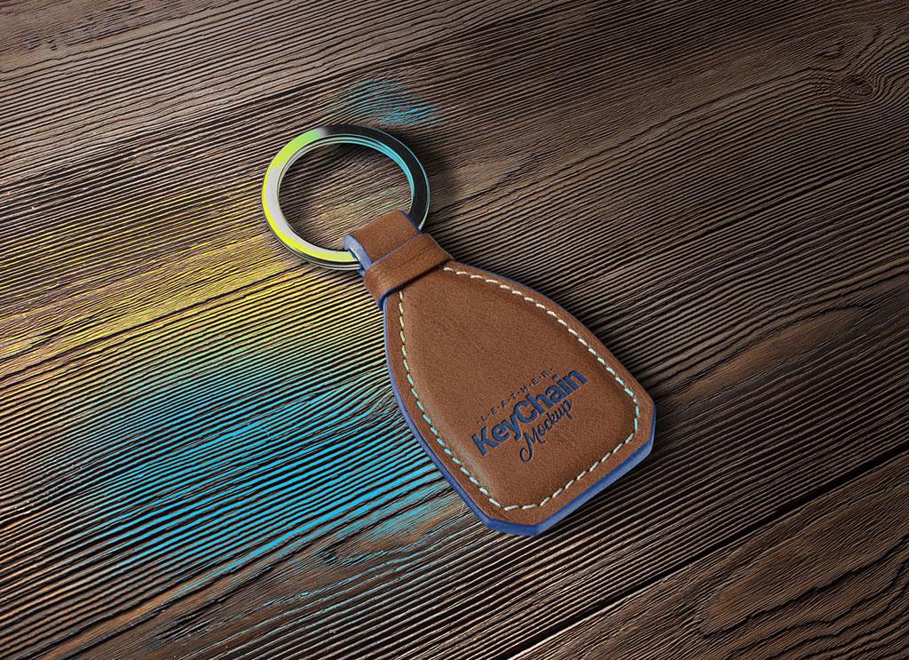 Free-Leather-Keychain-Mockup-PSD-4