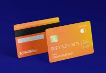 Free-Plastic-Credit--Debit-Bank-Card-Mockup-PSD-Set-(4)