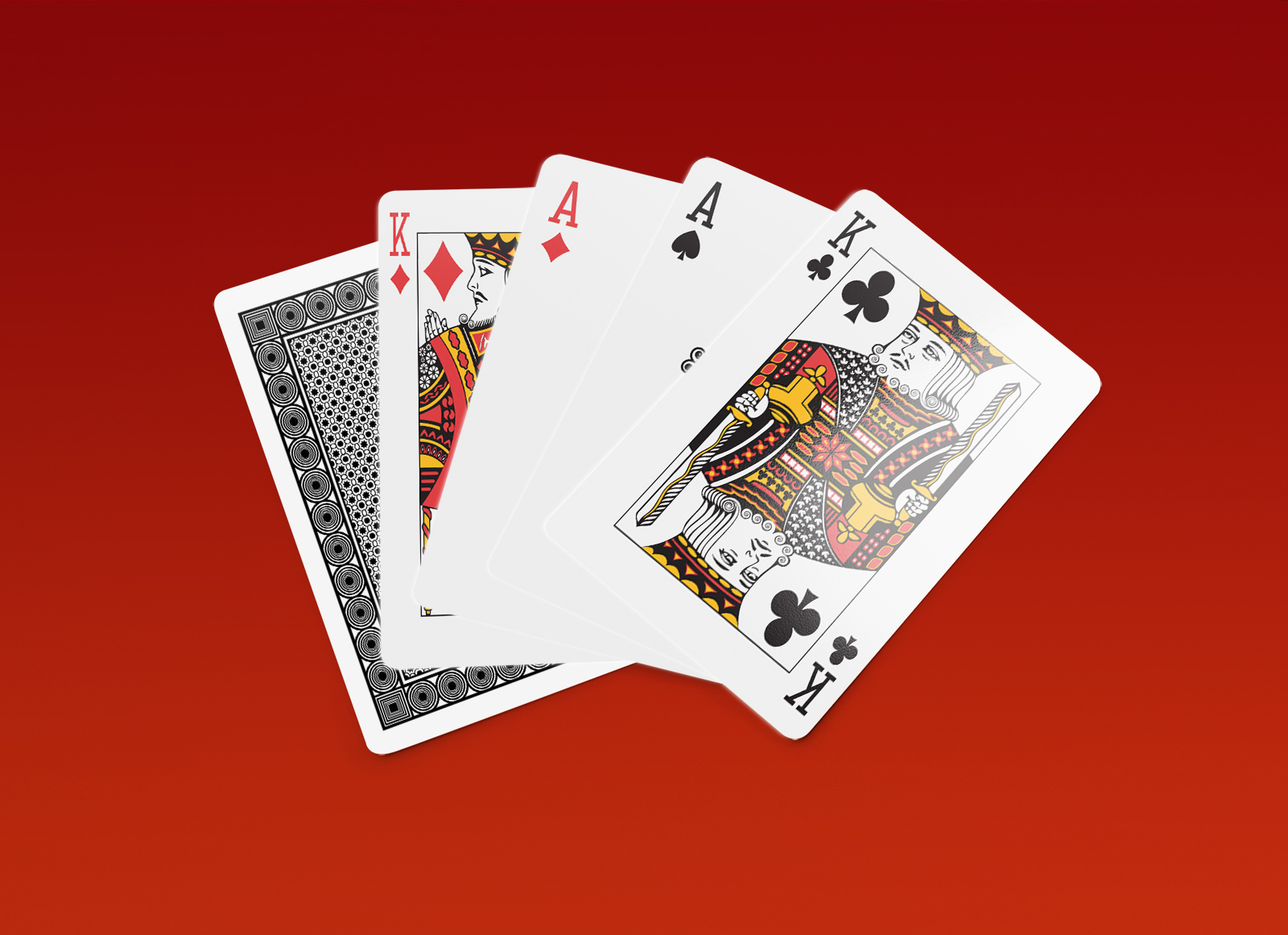 Free-Playing-Cards-Mockup-PSD-Set-