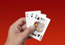 Free-Playing-Cards-Mockup-PSD-Set-2