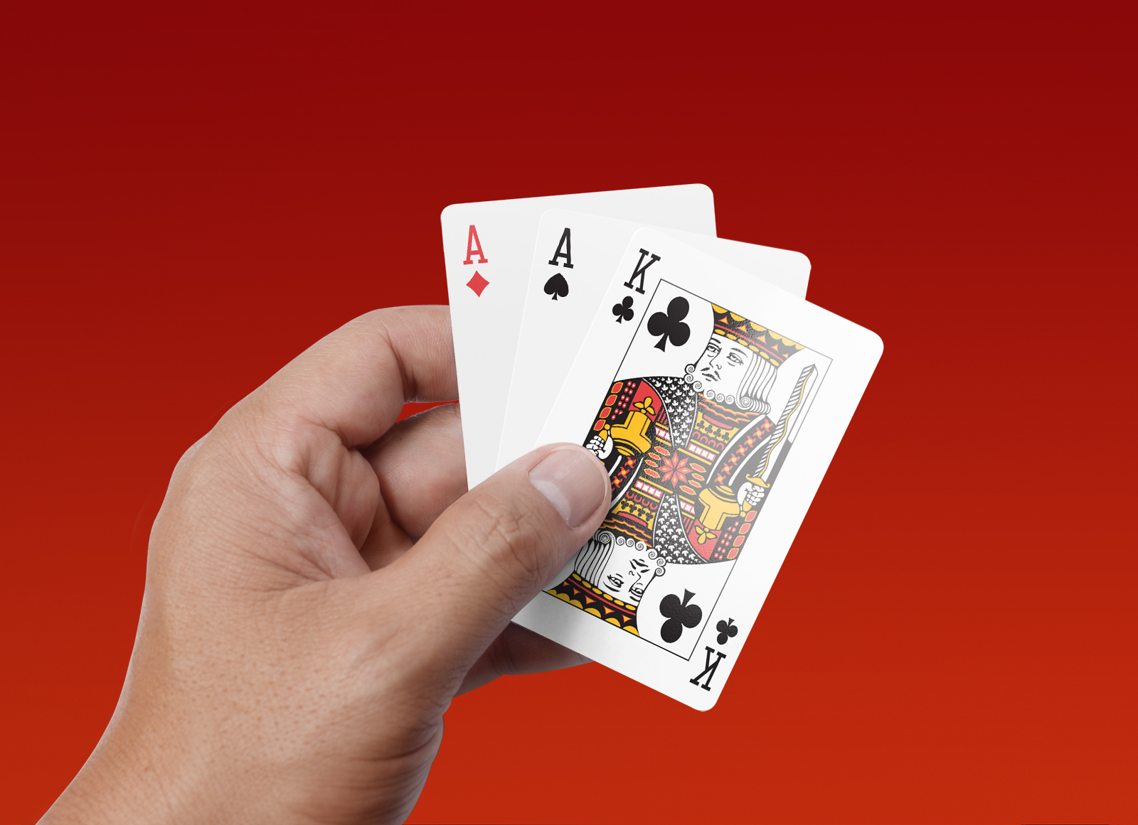 Free-Playing-Cards-Mockup-PSD-Set-2