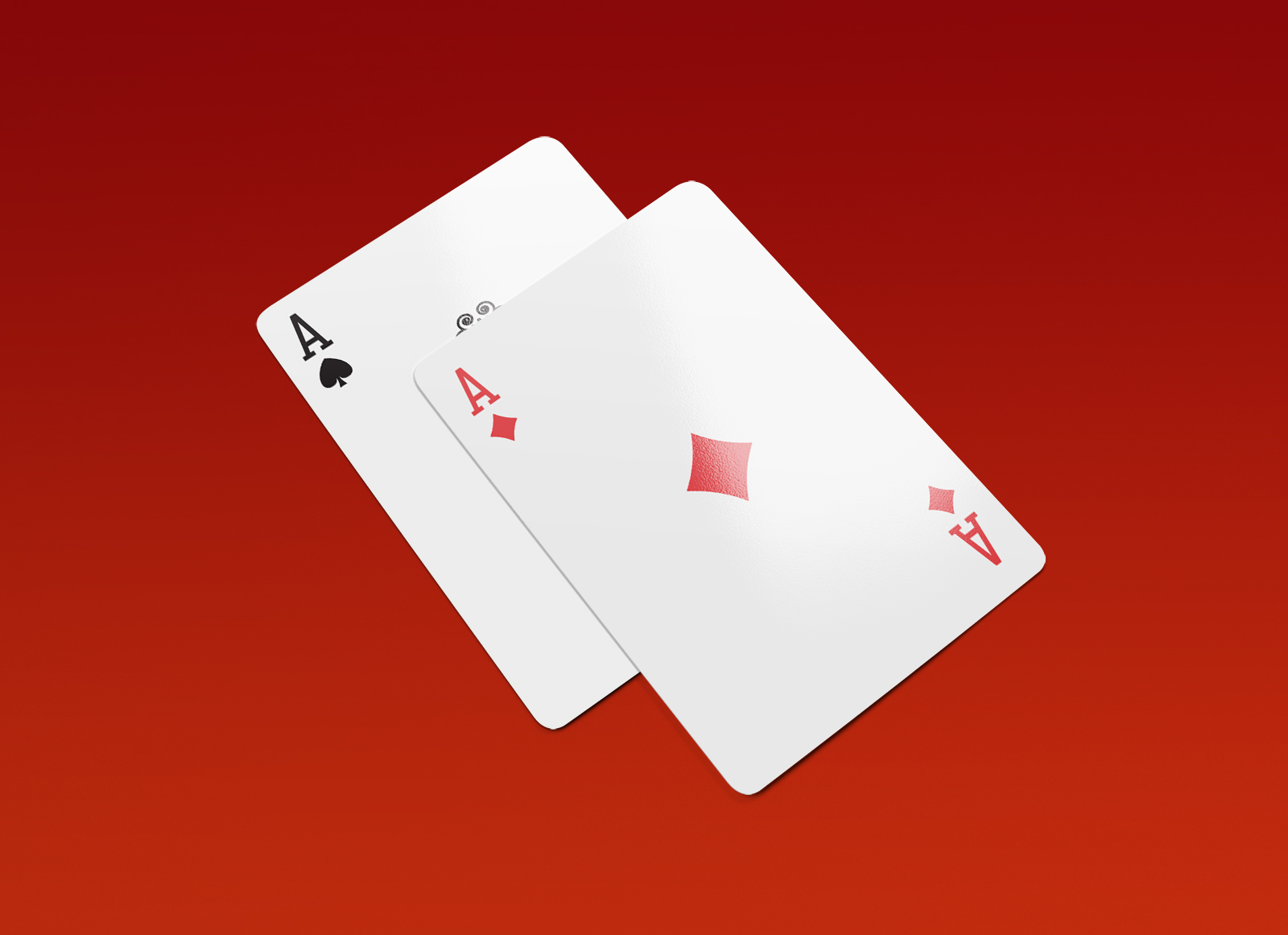 Free-Playing-Cards-Mockup-PSD-Set