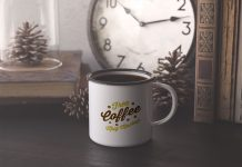 Free-Realistic-Coffee-Cup-Mockup-PSD-file