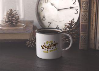 Free-Realistic-Coffee-Cup-Mockup-PSD-file