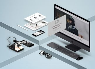 Free-Responsive-Website-Mockup-Devices-Presentation