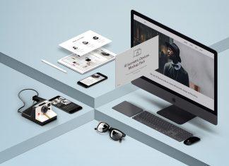 Free-Responsive-Website-Mockup-Devices-Presentation