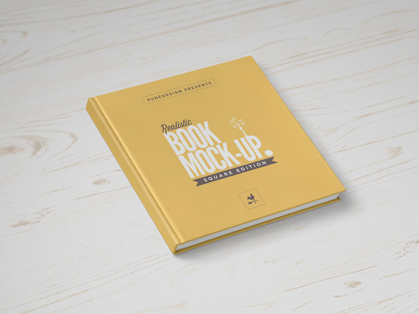 Free-Square-Hardcover-Title-&-Opened-Book-Mockup-PSD-2