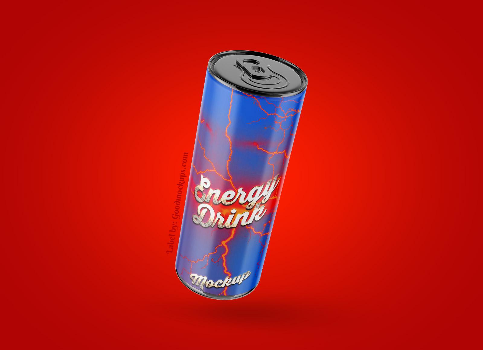 Free-Tin-Can-Energy-Drink-Mockup-PSD-Set-2