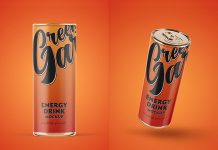 Free-Tin-Can-Energy-Drink-Mockup-PSD-Set