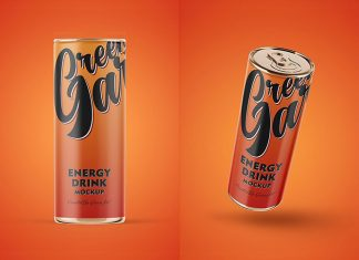 Free-Tin-Can-Energy-Drink-Mockup-PSD-Set