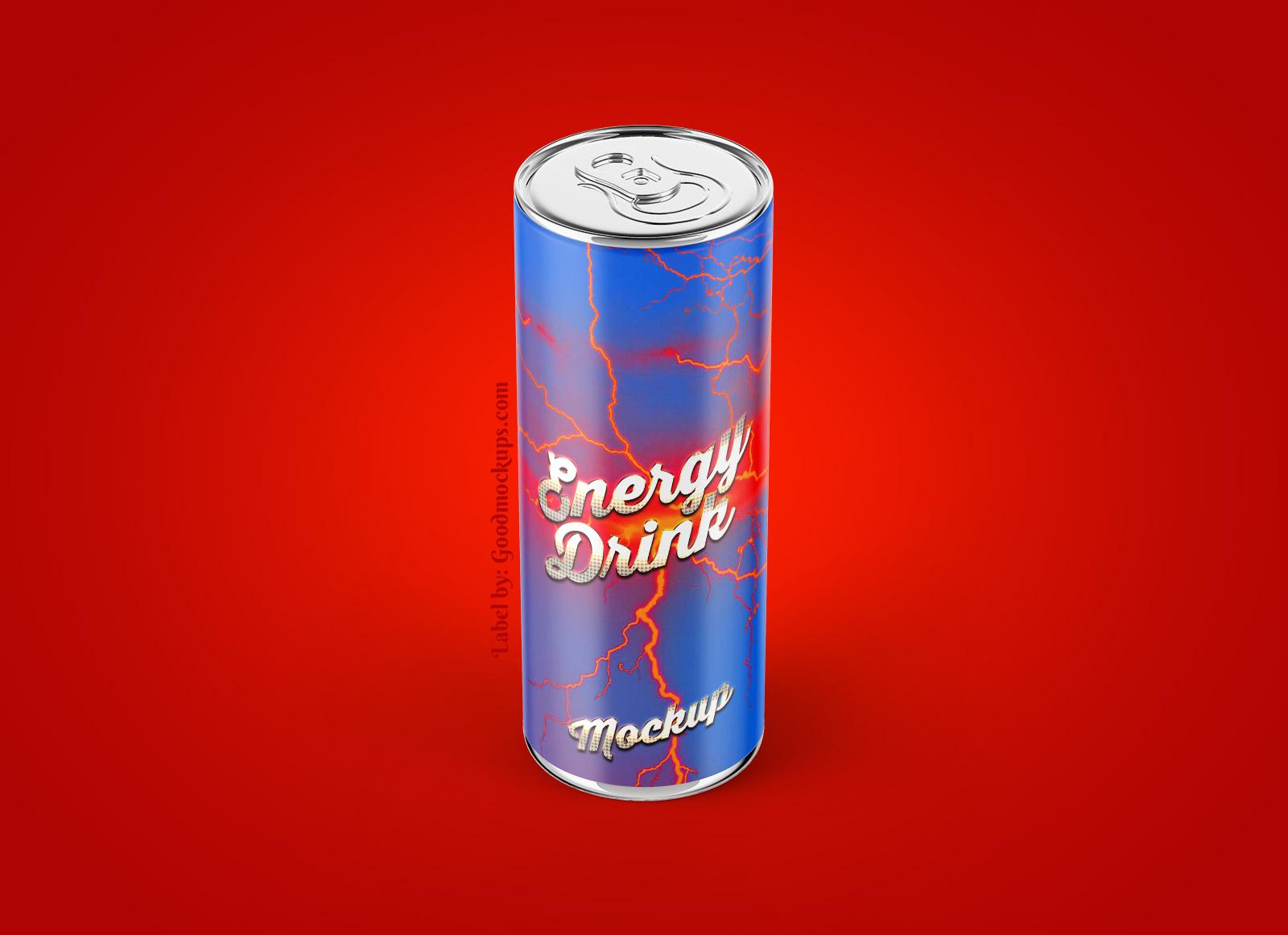 Free-Tin-Can-Energy-Drink-Mockup-PSD-Set-4