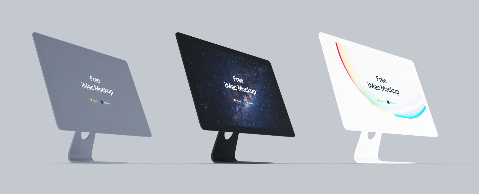 Free-3k-iMac-Mockup-in-PSD-&-Sketch-2