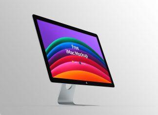 Free-3k-iMac-Mockup-in-PSD-&-Sketch