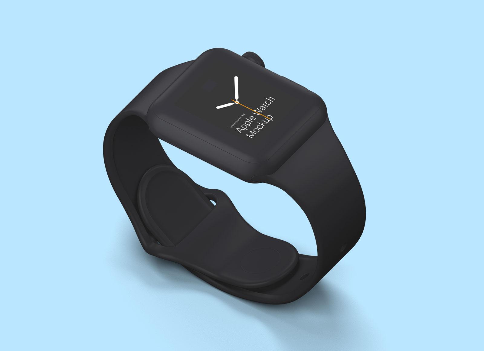 Free-Apple-Watch-Mockup-in-PSD-&-Sketch-2