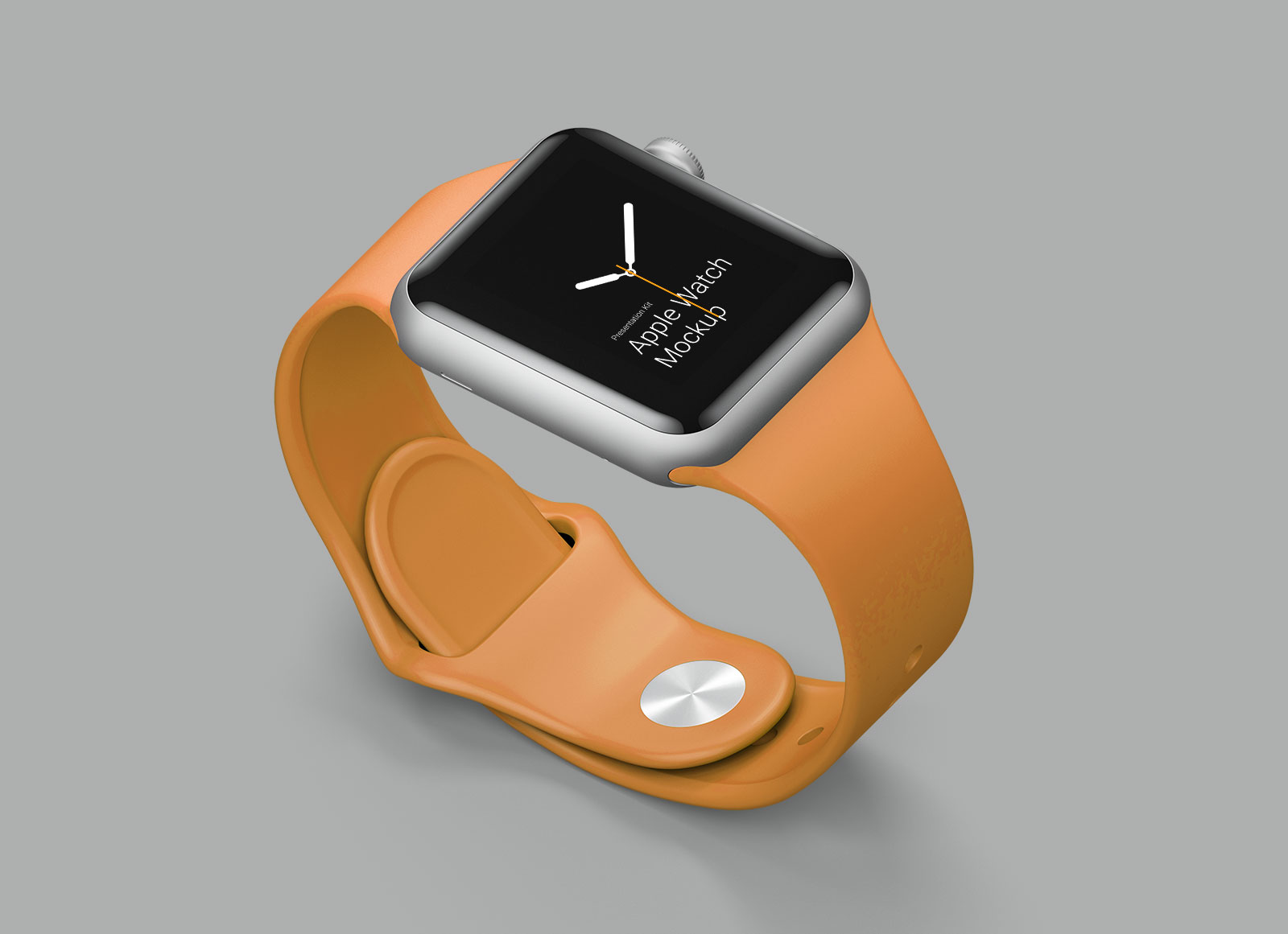 Free-Apple-Watch-Mockup-in-PSD-&-Sketch-5 - Good Mockups