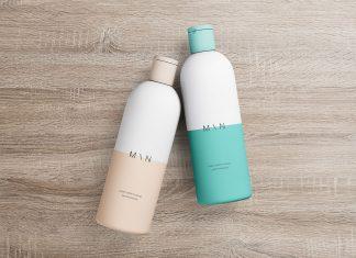 Free-Cosmetic-Cream-Bottle-Mockup-PSD