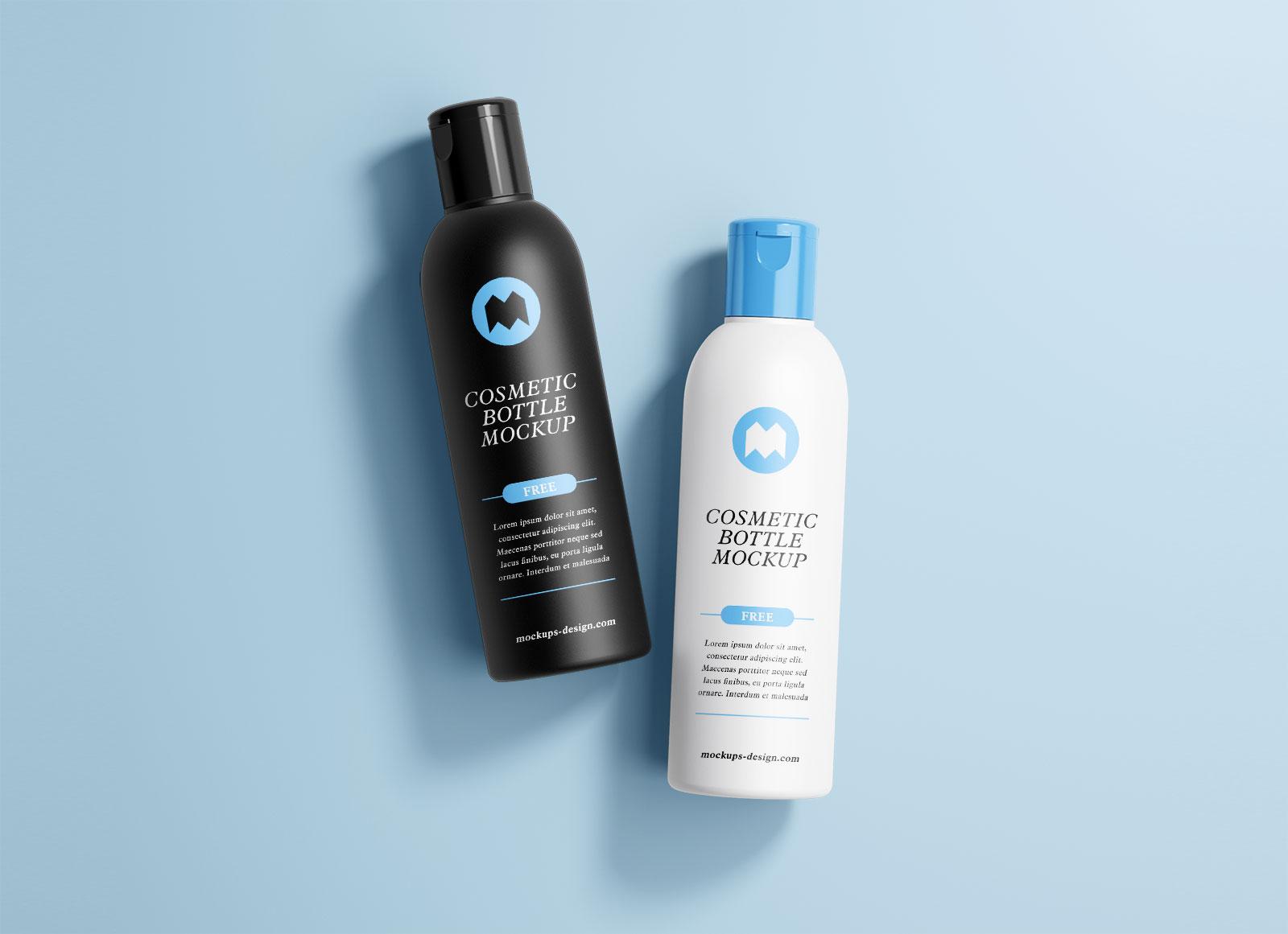 Free-Cosmetic_Cream-Oil-Bottle_Mockup_PSD-Set-2