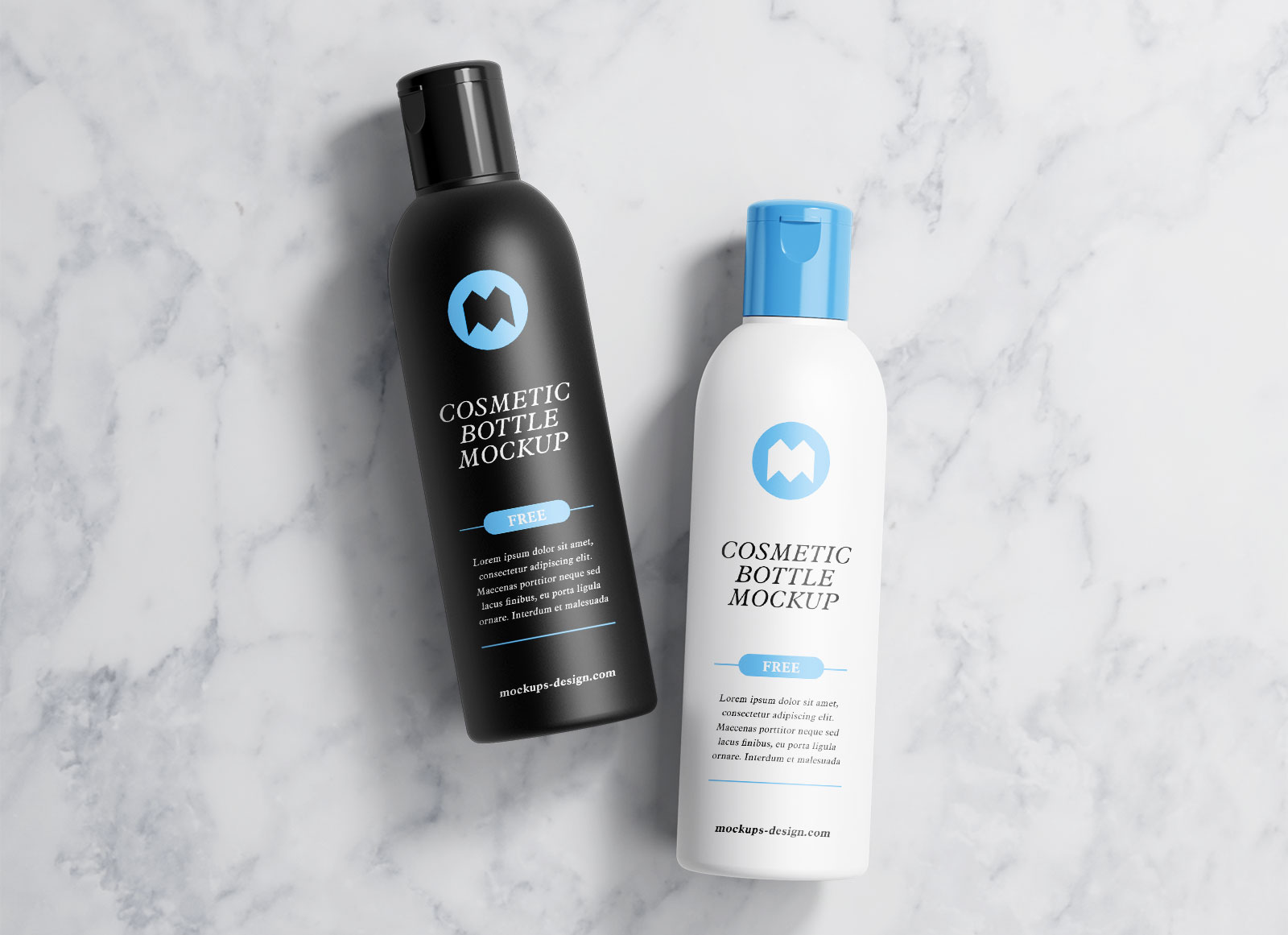 Free-Cosmetic_Cream-Oil-Bottle_Mockup_PSD-Set-3