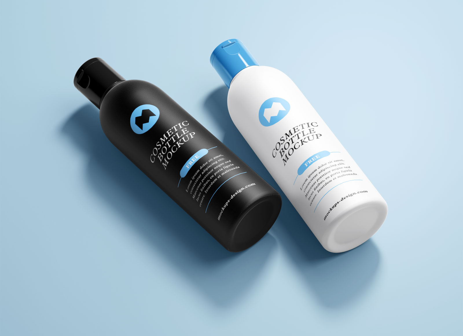 Free-Cosmetic_Cream-Oil-Bottle_Mockup_PSD-Set