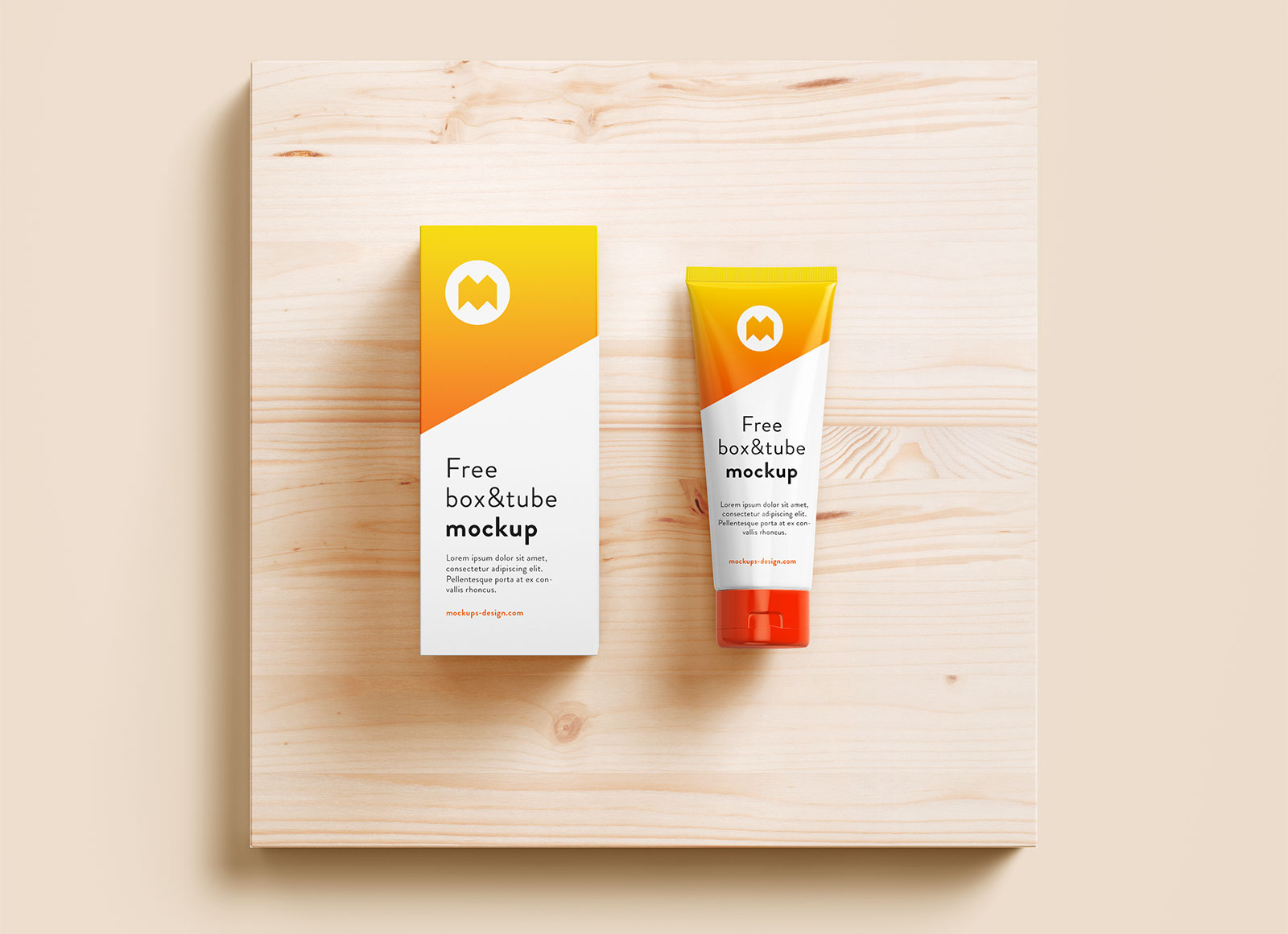 Free-Cream-Tube-with-Box-Packaging-Mockup-PSD-3