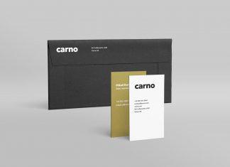 Free-DL-Envelope-&-Vertical-Business-Card-Mockup-PSD