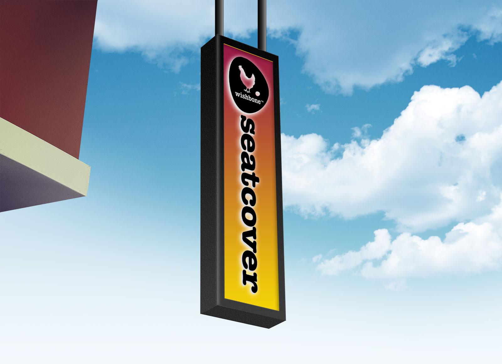 Free-Drop-Down-Billboard-Mockup-PSD-1