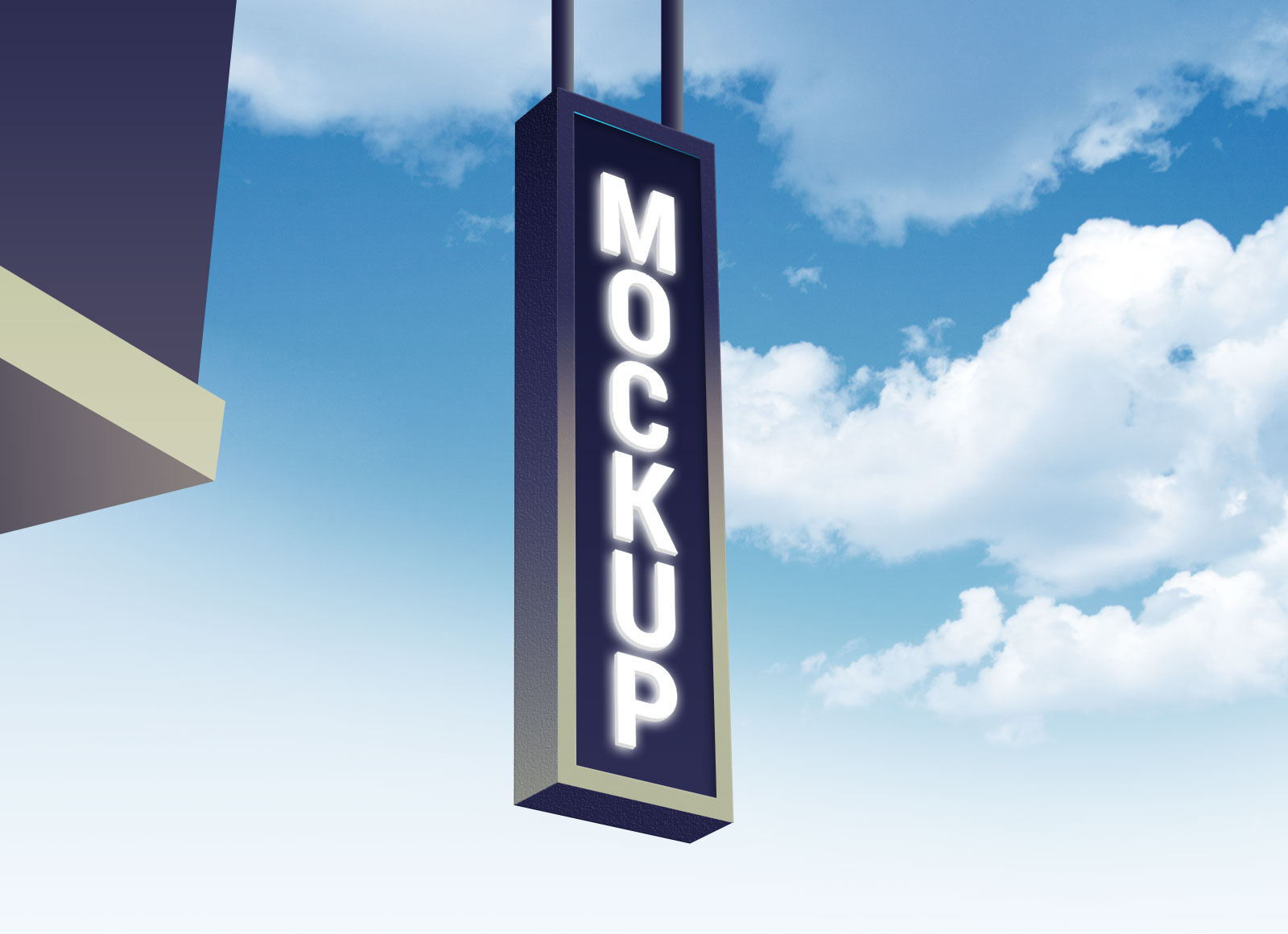 Free-Drop-Down-Billboard-Mockup-PSD-3