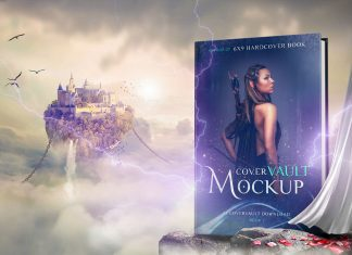 Free-Fantasy-Hardcover-Mockup-PSD