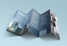Free-Five-panel-accordion-brochure-mockup-psd-3