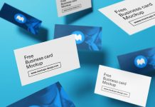 Free-Flying-Business-Card-Presentation-Mockup-PSD