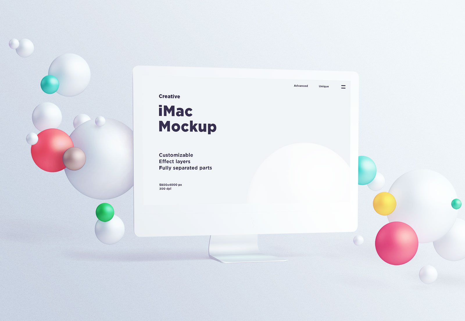 Free-Fully-Customizable-iMac-Mockup-PSD-2